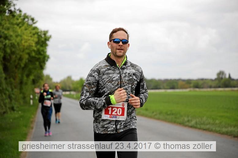 20170423strassenlauf_340