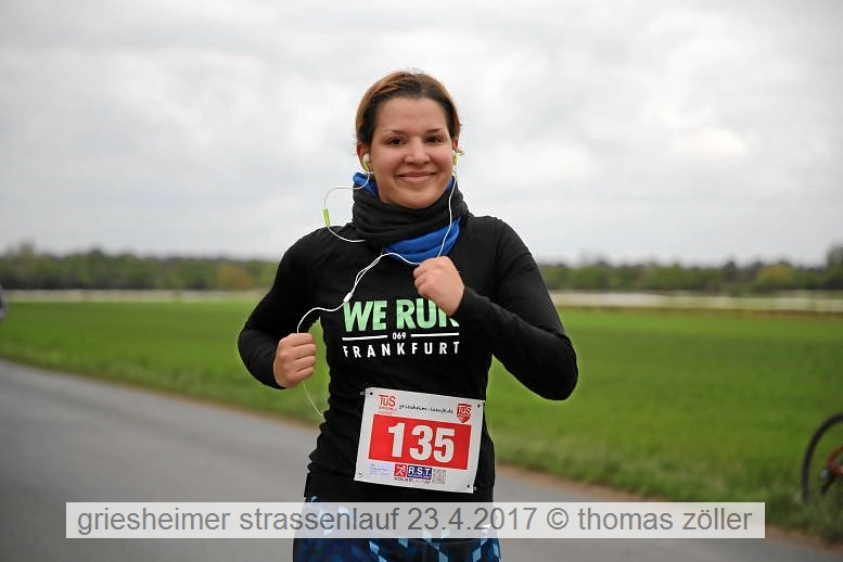 20170423strassenlauf_341