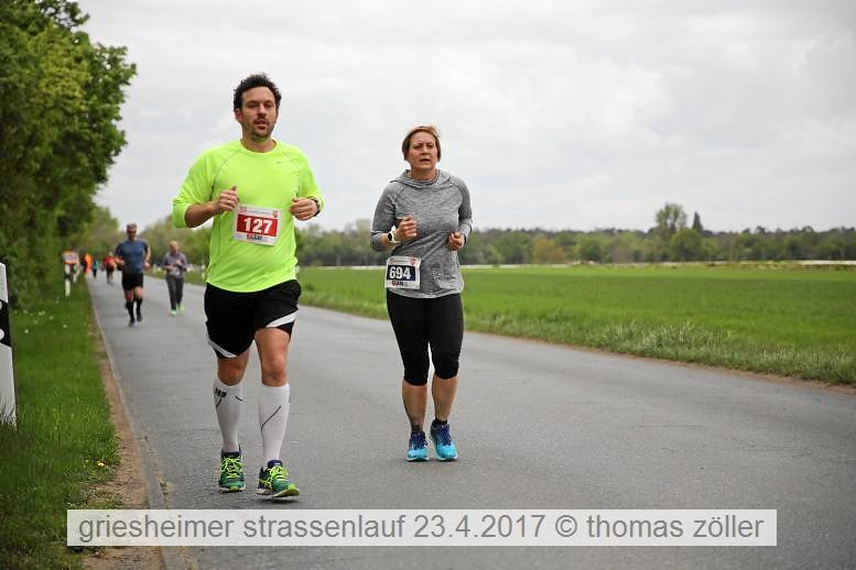 20170423strassenlauf_342