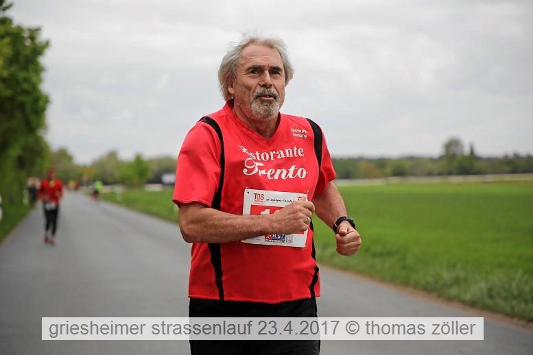20170423strassenlauf_344