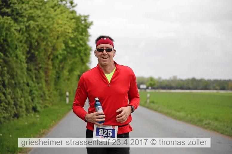 20170423strassenlauf_345