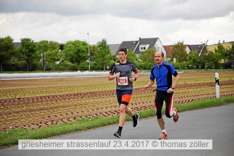 20170423strassenlauf_350