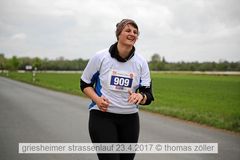 20170423strassenlauf_352