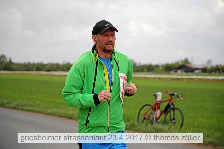 20170423strassenlauf_355