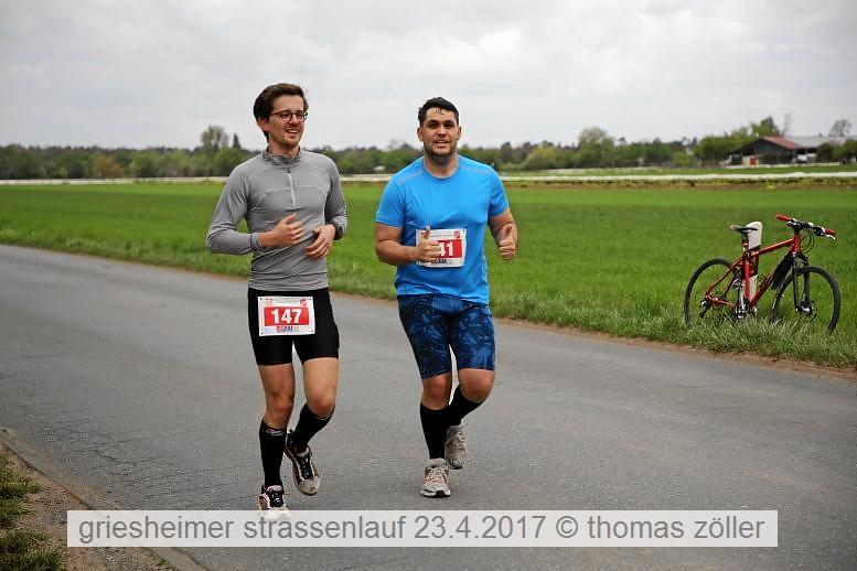 20170423strassenlauf_357