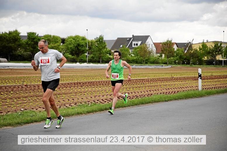 20170423strassenlauf_359