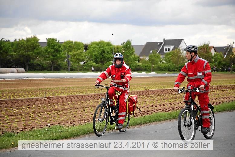 20170423strassenlauf_366