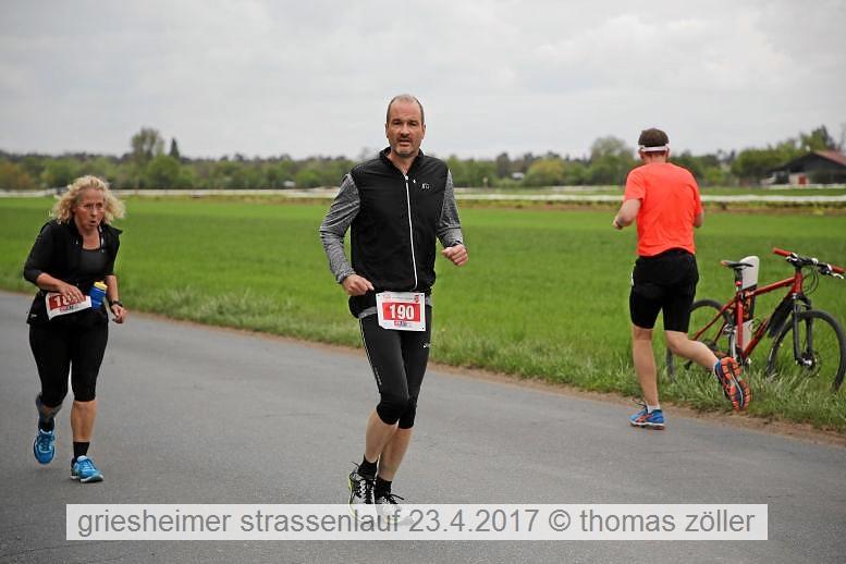 20170423strassenlauf_367