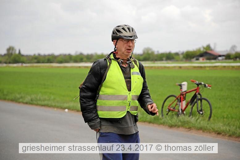 20170423strassenlauf_368