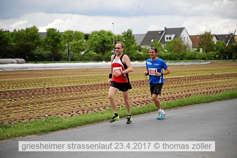 20170423strassenlauf_369