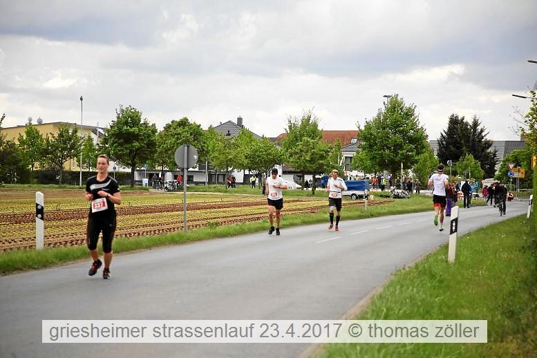 20170423strassenlauf_370