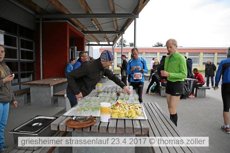 20170423strassenlauf_379