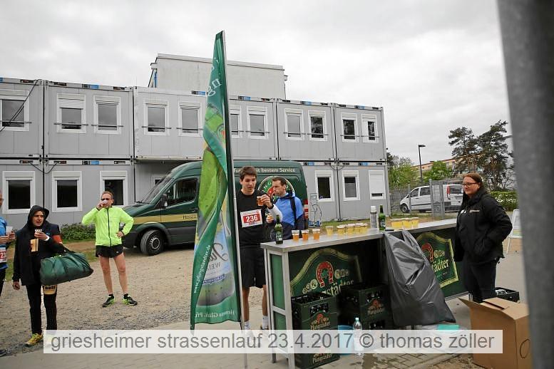 20170423strassenlauf_381