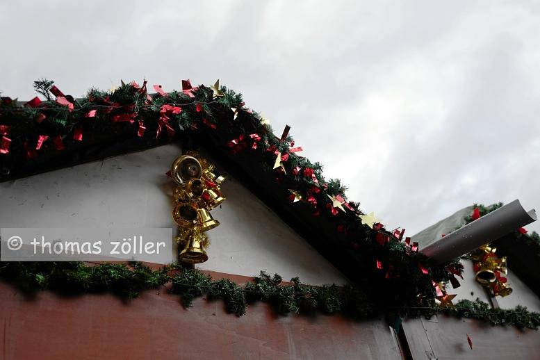 20161224-froheweihnachten_106