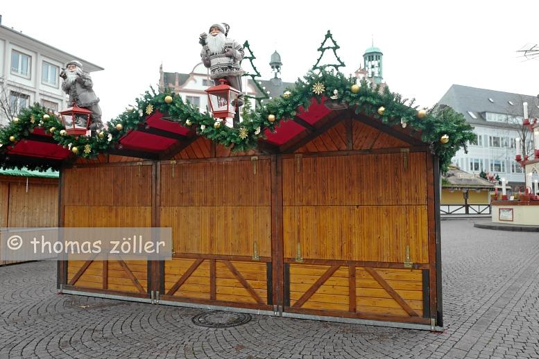 20161224-froheweihnachten_111