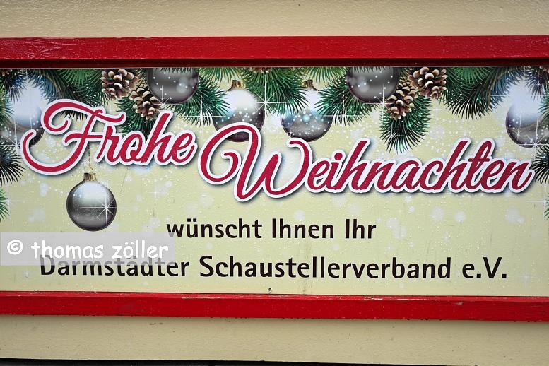 20161224-froheweihnachten_115