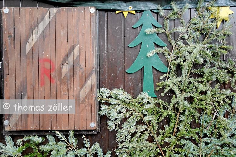 20161224-froheweihnachten_127