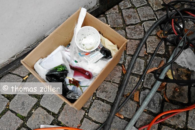 20161224-froheweihnachten_134