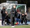 25.02.2017 - Fußball FC Alsbach - Spvgg. Neu-Isenburg, Sascha Huy ** foto © thomas zöller ** foto ist honorarpflichtig! ** auf anfrage in hoeherer qualitaet/aufloesung