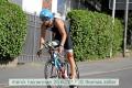 25.06.2017 - Merck HeinermanTriathlon ** foto © thomas zöller ** foto ist honorarpflichtig! ** auf anfrage in hoeherer qualitaet/aufloesung