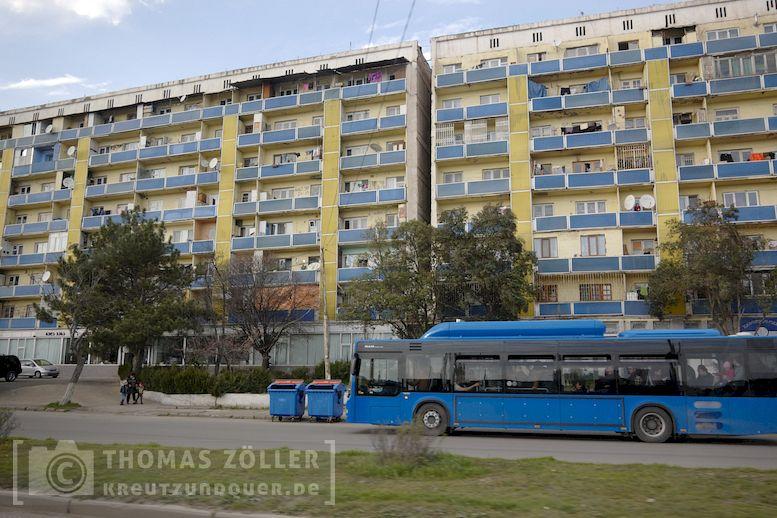20180326_georgia_107