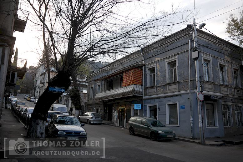 20180326_georgia_137