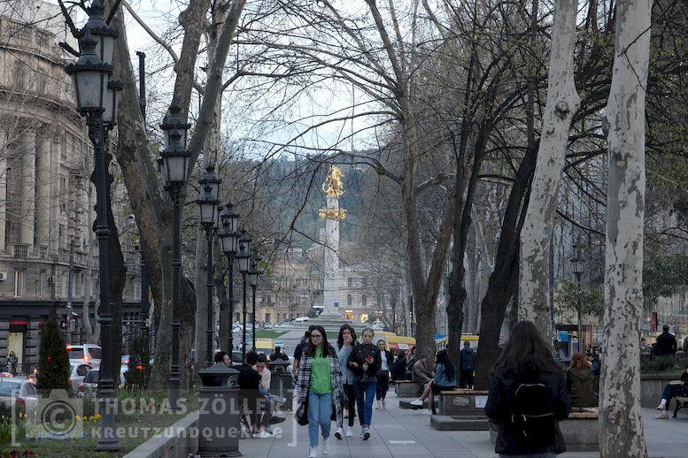 20180326_georgia_170