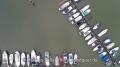 26.07.2017 - Gernsheim Hafen