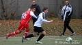 26.11.2016 - Fußball Viktoria Griesheim - OSC Vellmar ** foto © thomas zöller ** foto ist honorarpflichtig! ** auf anfrage in hoeherer qualitaet/aufloesung