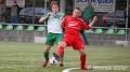 27.11.2016 - Fußball SVS Griesheim - SKV Büttelborn ** foto © thomas zöller ** foto ist honorarpflichtig! ** auf anfrage in hoeherer qualitaet/aufloesung