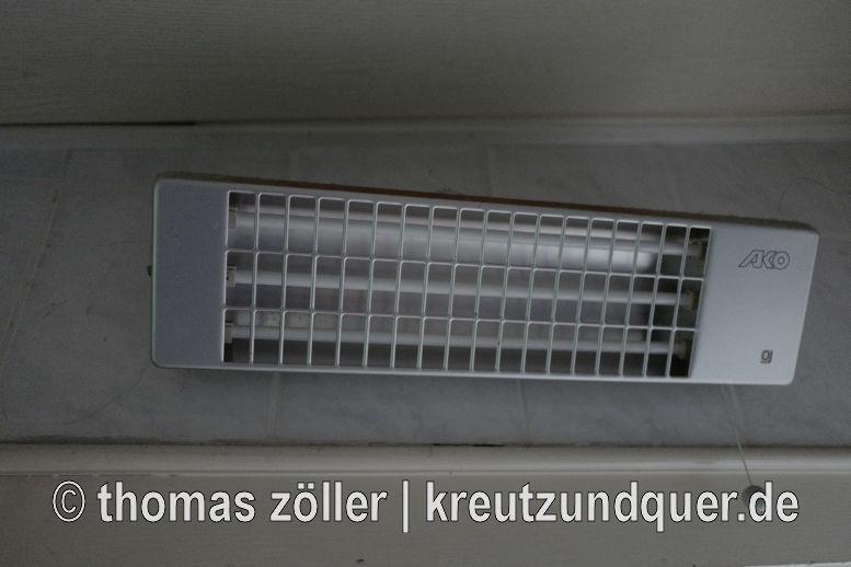 20170728_griesheim_119