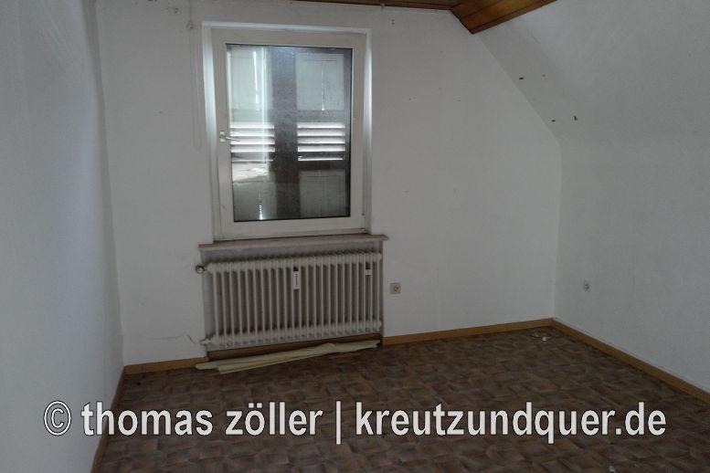 20170728_griesheim_192