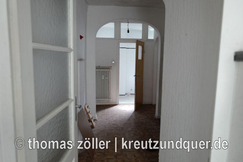 20170728_griesheim_203