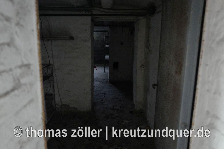 20170728_griesheim_206