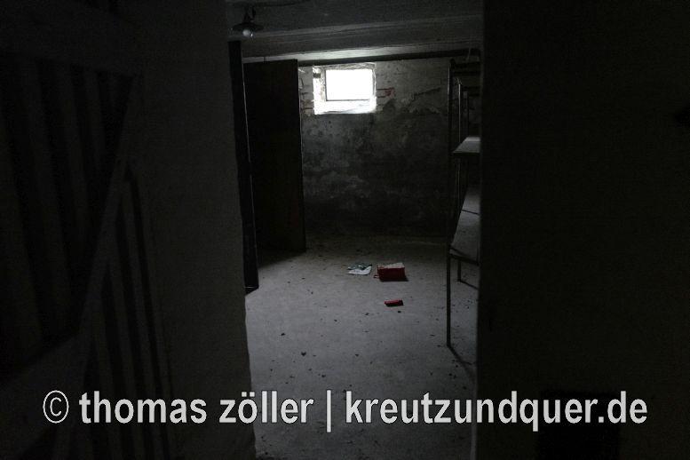 20170728_griesheim_208
