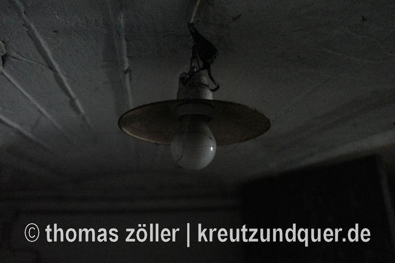 20170728_griesheim_209