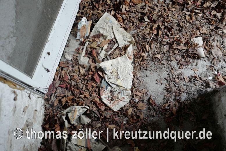20170728_griesheim_219