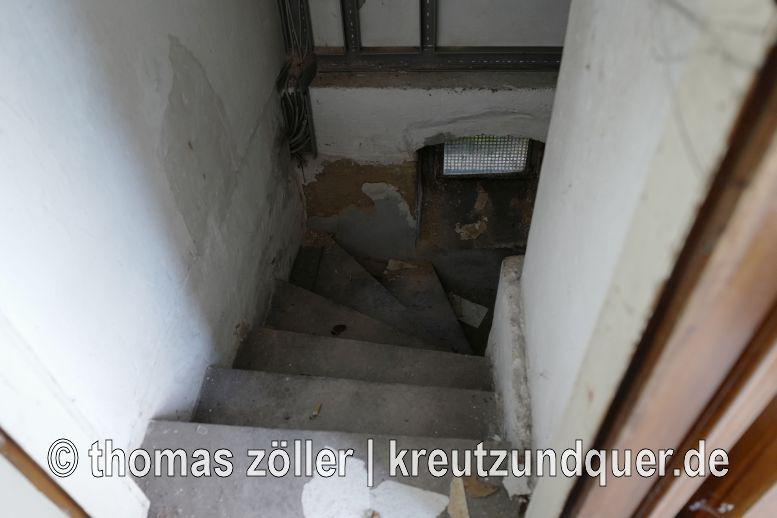 20170728_griesheim_233