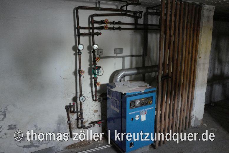 20170728_griesheim_241