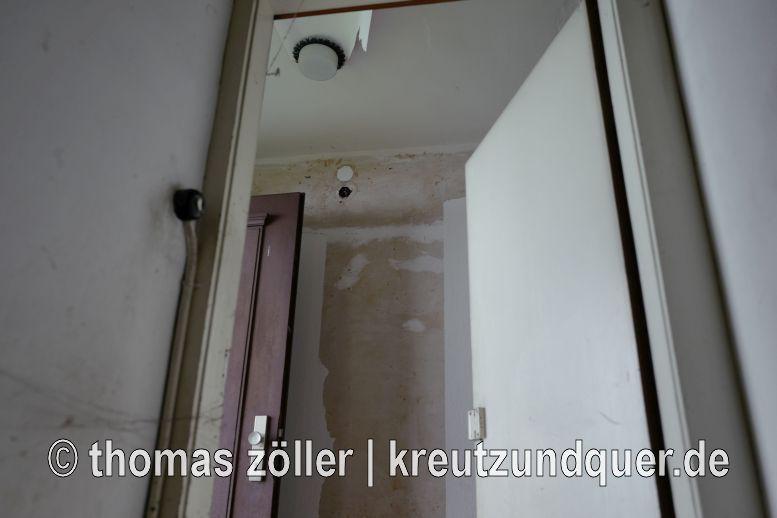 20170728_griesheim_243