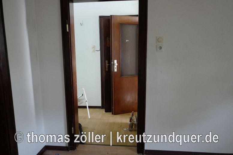20170728_griesheim_247
