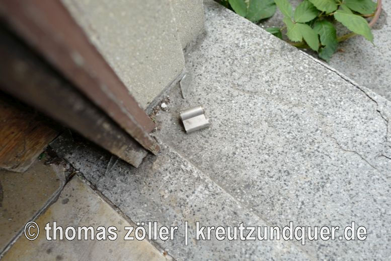 20170728_griesheim_259