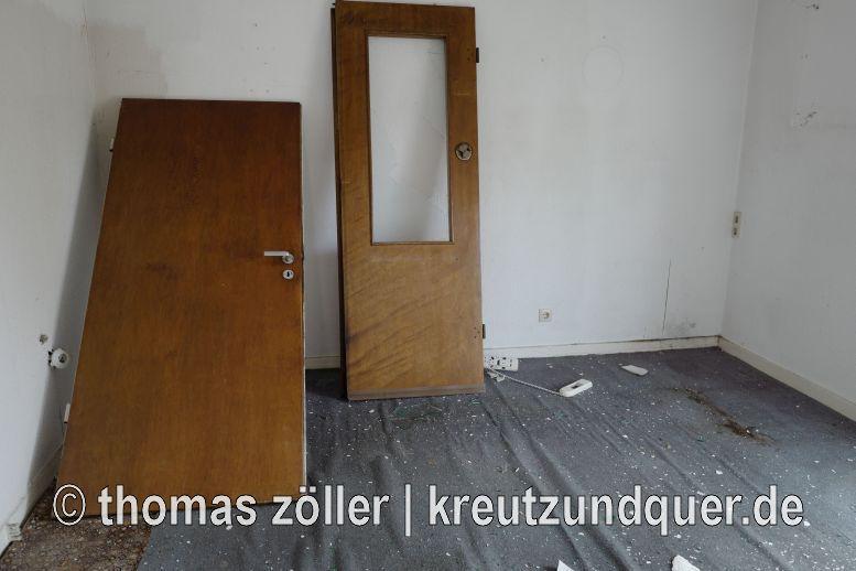 20170728_griesheim_276