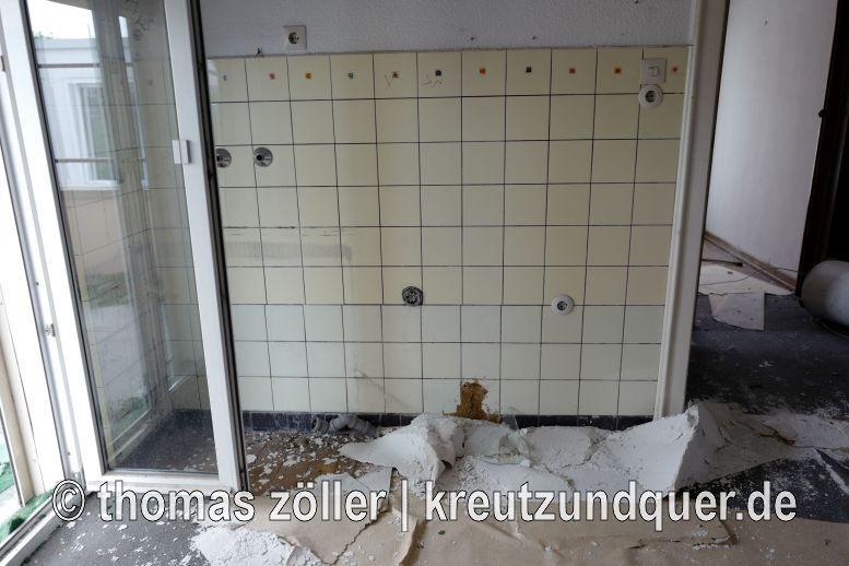 20170728_griesheim_279