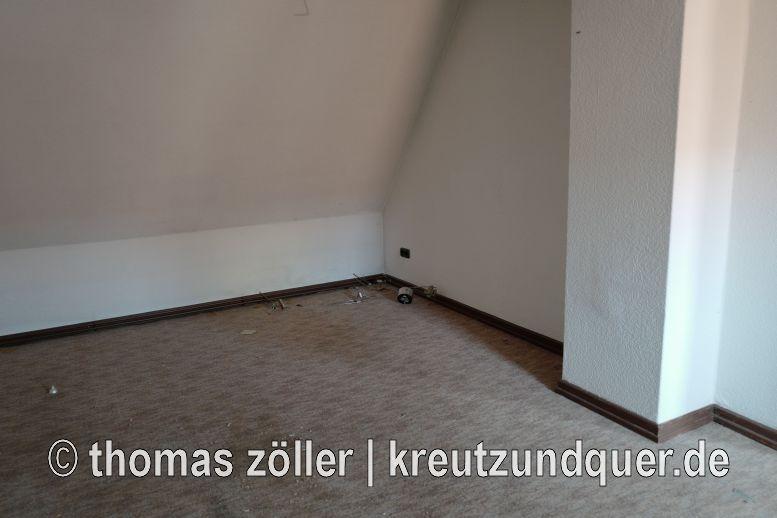 20170728_griesheim_291