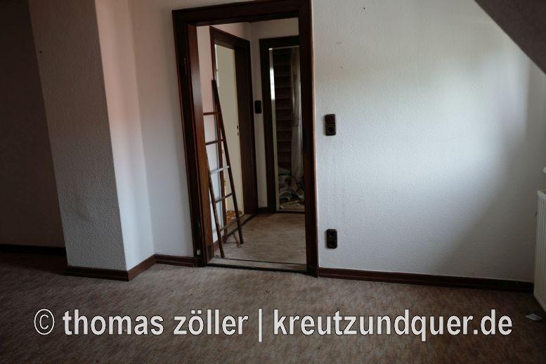 20170728_griesheim_292