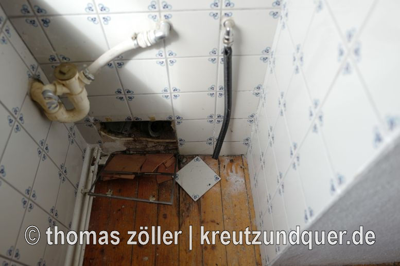 20170728_griesheim_297