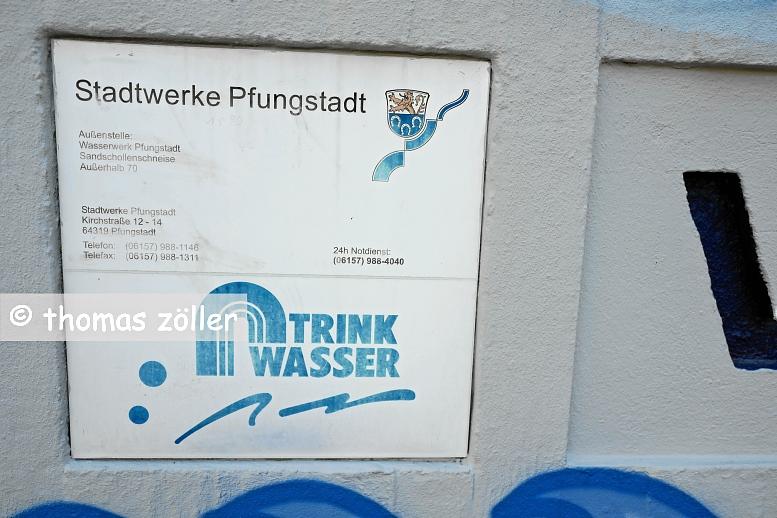 20161229wasserwerk_105