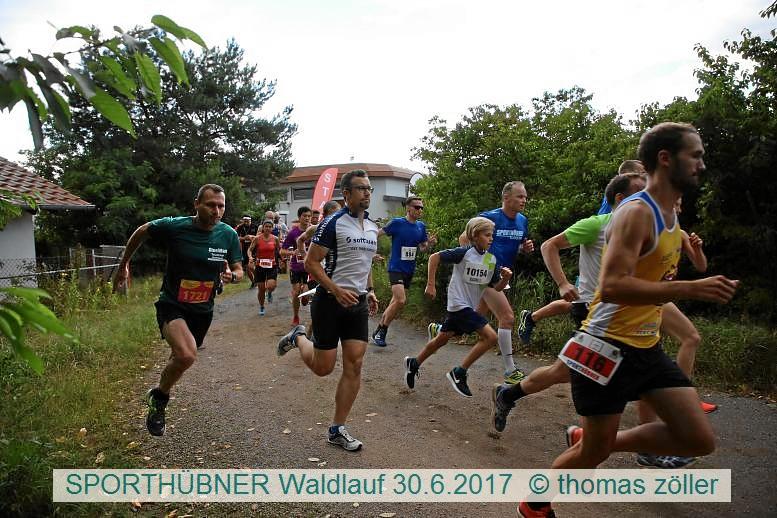 20170630waldlauf_108