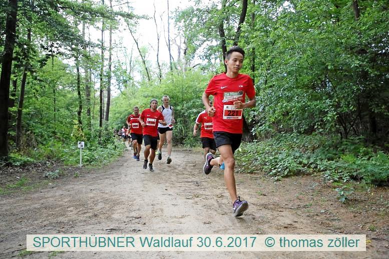 20170630waldlauf_145